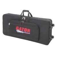 Gator Cases GK-61