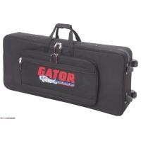 Gator Cases GK-88 SLIM