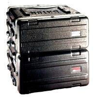 Gator Cases GR-10L
