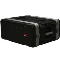 Gator Cases GR-4S
