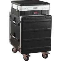 Gator Cases GRC-10X12PU