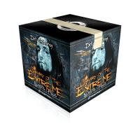 Toontrack MIDI Monster Pack 5 - Blasts & Fills