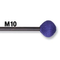 Vic Firth M10