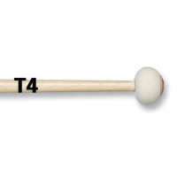Vic Firth T4 Ultra Staccato