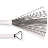 Vic Firth Jazz Brush w/ Plastic Handle