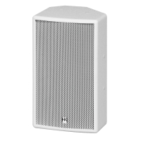 HK Audio IL8.1 white left