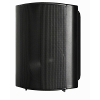 HK Audio IL80 TB black