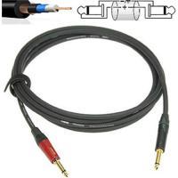 Klotz TI-0600PSP | Gitarrkabel Tele-Tele 6m