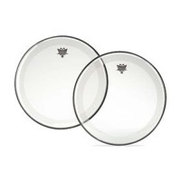 """Remo P4-1324-C2 
