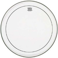 """Remo PS-1326-00 