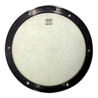 """Remo RT-0010-00 