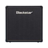 Blackstar HT-112 Kabinett
