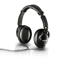 LD Systems HP 700