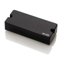 EMG 35P4-BK