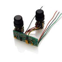 EMG BQC-CONTROL
