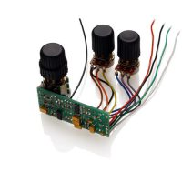 EMG BQS-CONTROL