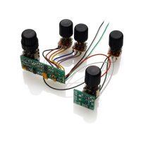EMG BQS-SYSTEM