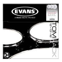 Pukskinn COATED G14 Evans Pack