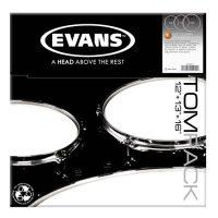 Pukskinn CLEAR Genera G2 Evans Pack