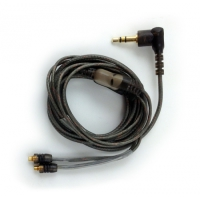 JTS Cable IE-5