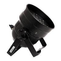 Scandlight LED PAR56 24x3 RGBW