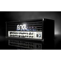 ENGL - E642 Invader 100