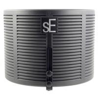 sE Electronics RF X