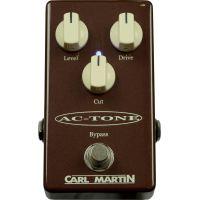 Carl Martin AC-Tone Single