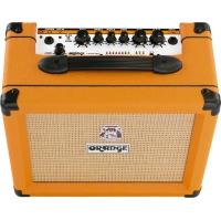 """Orange Crush 20 RT Guitar Amp 1 x 8"""" Combo"""