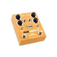 T-Rex - Mudhoney II Distortion Pedal