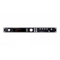 Bricasti Design M7 Reverb - Stereo efterklangsprocessor
