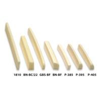 Pro Parts BN-BC/22