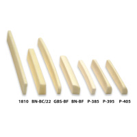 Pro Parts P-405