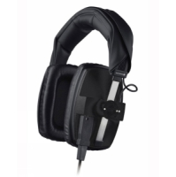 Beyerdynamic DT 100 16 /black