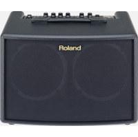 Roland AC-60 Acoustic Chorus Gitarrförstärkare