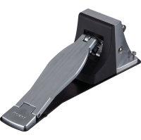 Roland Kick Trigger KT-10