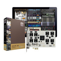 Universal Audio UAD-2 OCTO Core