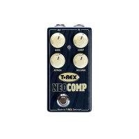 T-Rex Neo Comp Kompressorpedal
