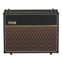 Vox V212C