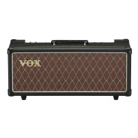 VOX AC15CH AMPLIFIER