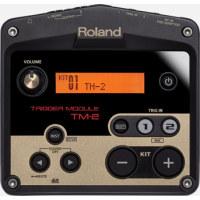 Roland TM-2 Triggmodul