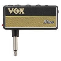 VOX AP2-BL