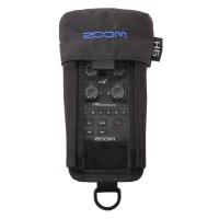 Zoom PCH-6 Fodral för H6