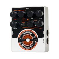 Electro Harmonix Super Spacedrum