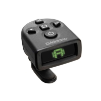 Planet Waves NS Mini Tuner 2-pack PW-CT-12TP