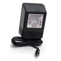 Electro Harmonix EU96DC-200BI