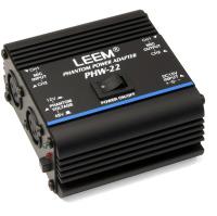 Leem PHW-22
