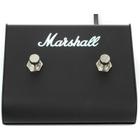Marshall PEDL 10015