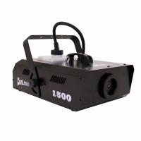 Scandlight SM-1500
