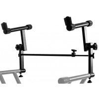 Nomad NKT-301 Keyboard Stand Tier